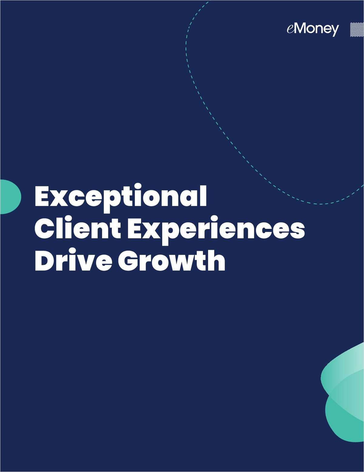 Exceptional Client Experiences Drive Growth