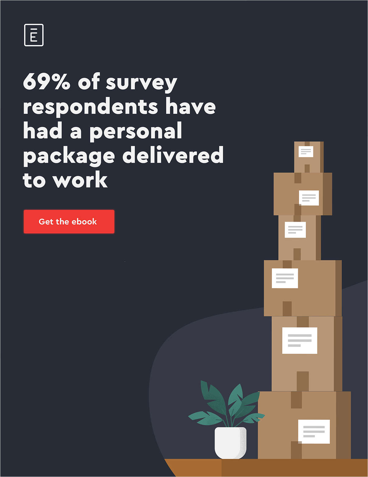 Why You Can't Afford to Ignore Delivery Management