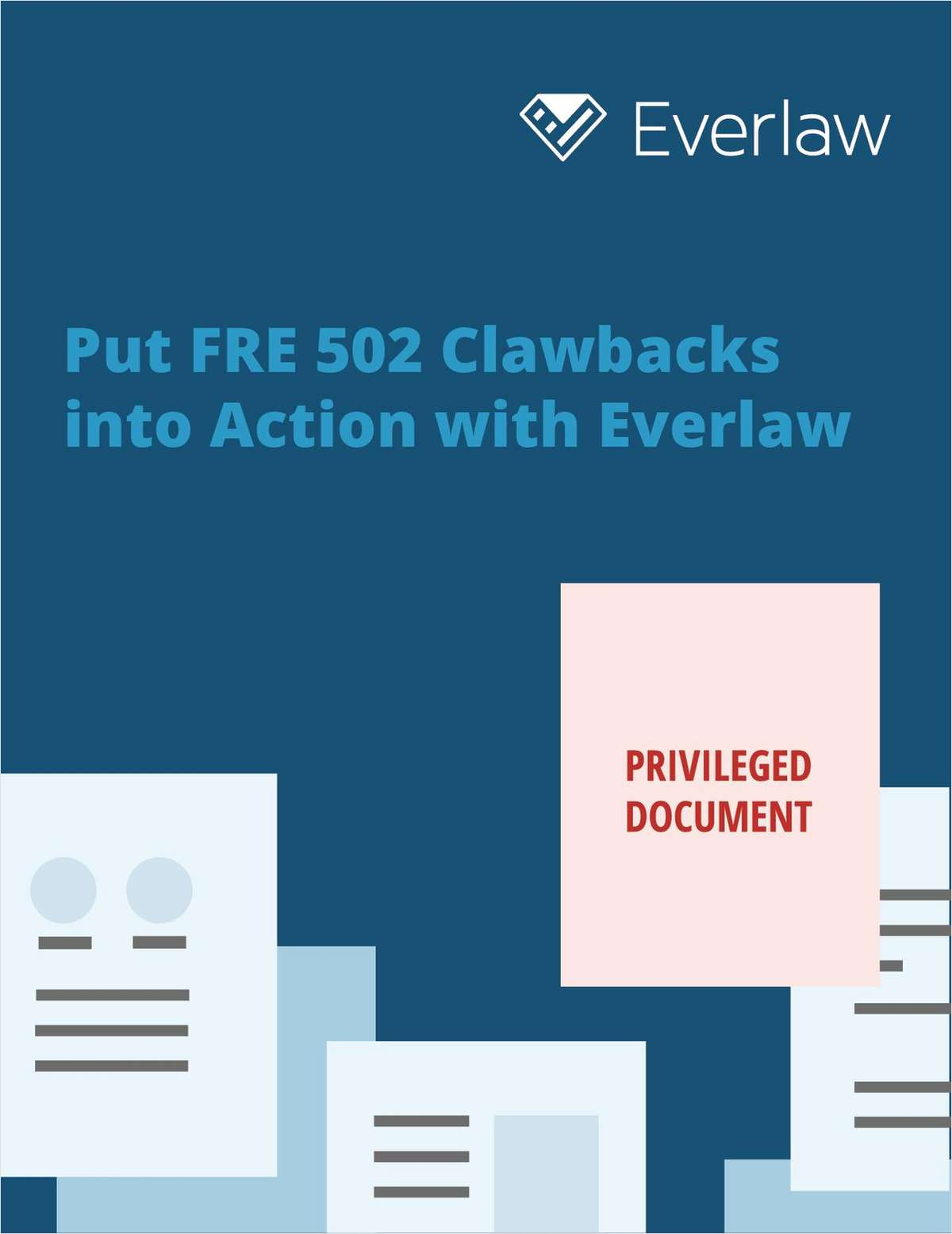 How to Make FRE Clawbacks Simple & Smart to Use