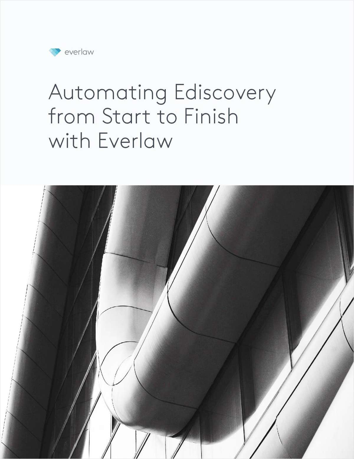 Automating Ediscovery from Start to Finish