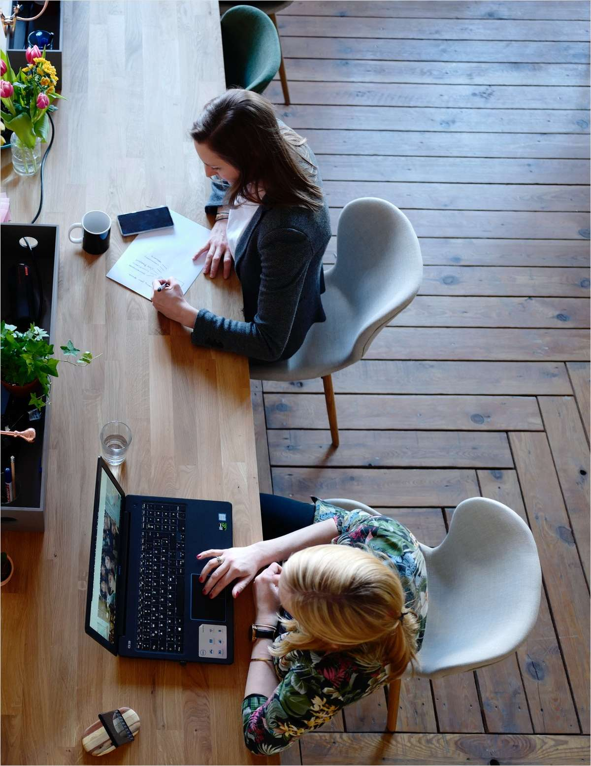 How To Integrate Compliance Into Your Workplace Culture