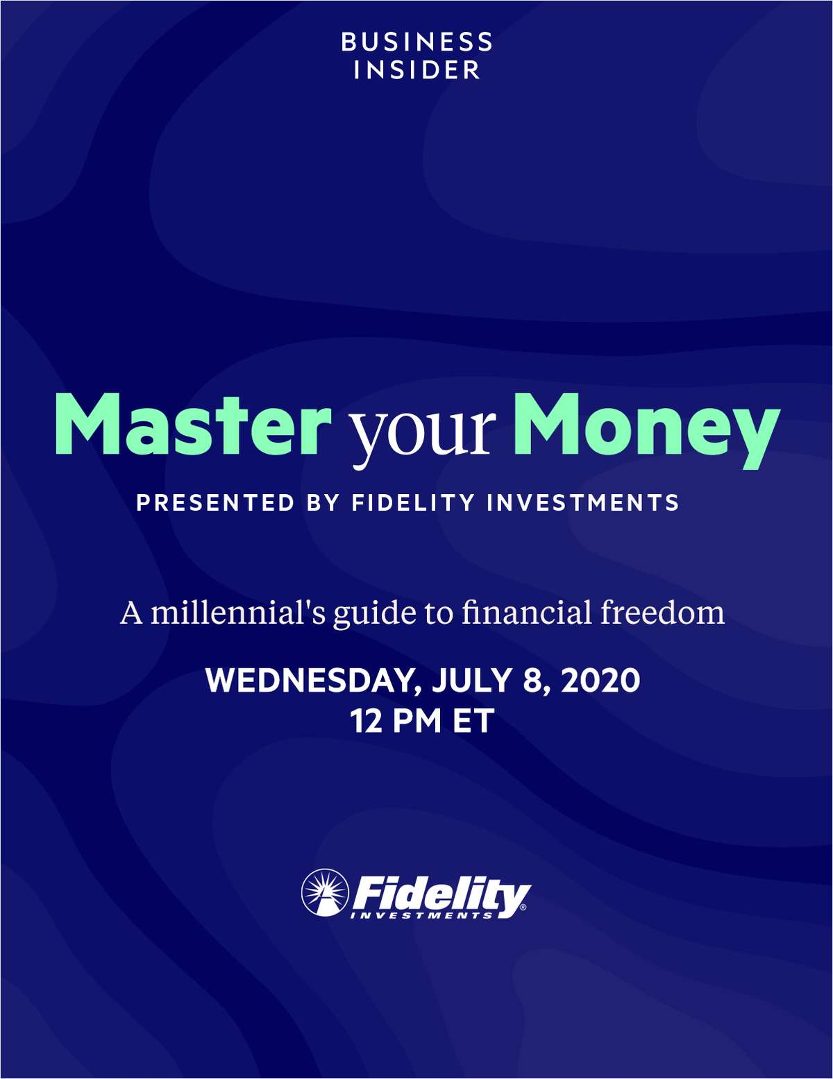 Master Your Money: Planning for the Future in Uncertain Times