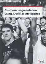 Guide for Customer segmentation using Artificial Intelligence