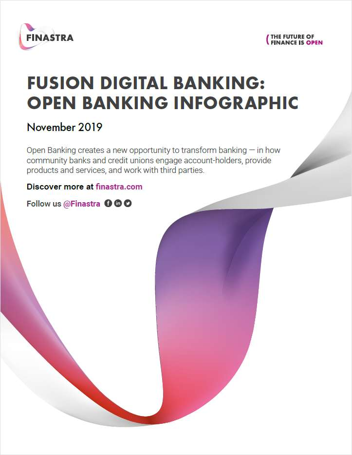 Open Banking: What It Is and Why It's the Future