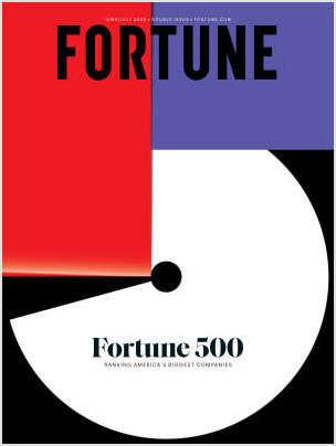 Fortune 500 CEO Survey
