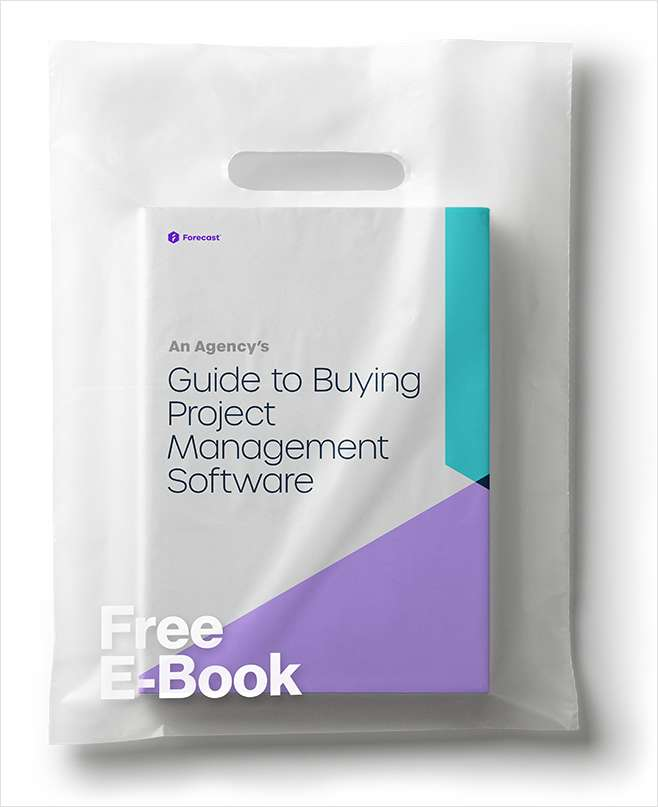 An Agency's Guide to Buying Project Management Software