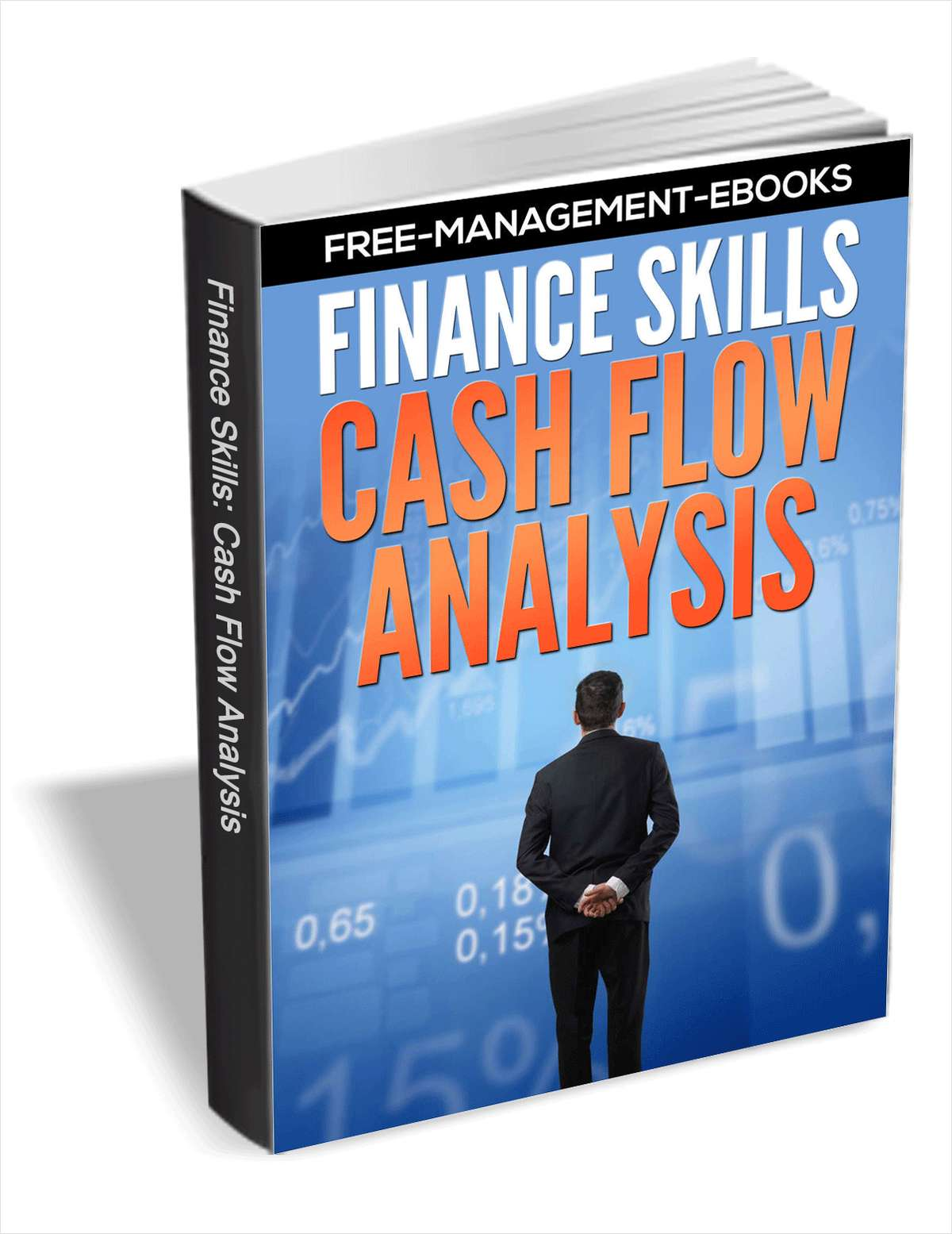 Cash Flow Analysis - Developing Your Finance Skills