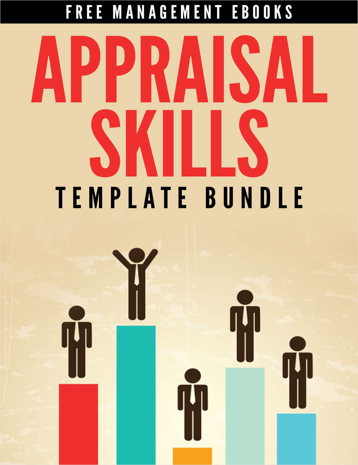 Appraisal Skills Template Bundle
