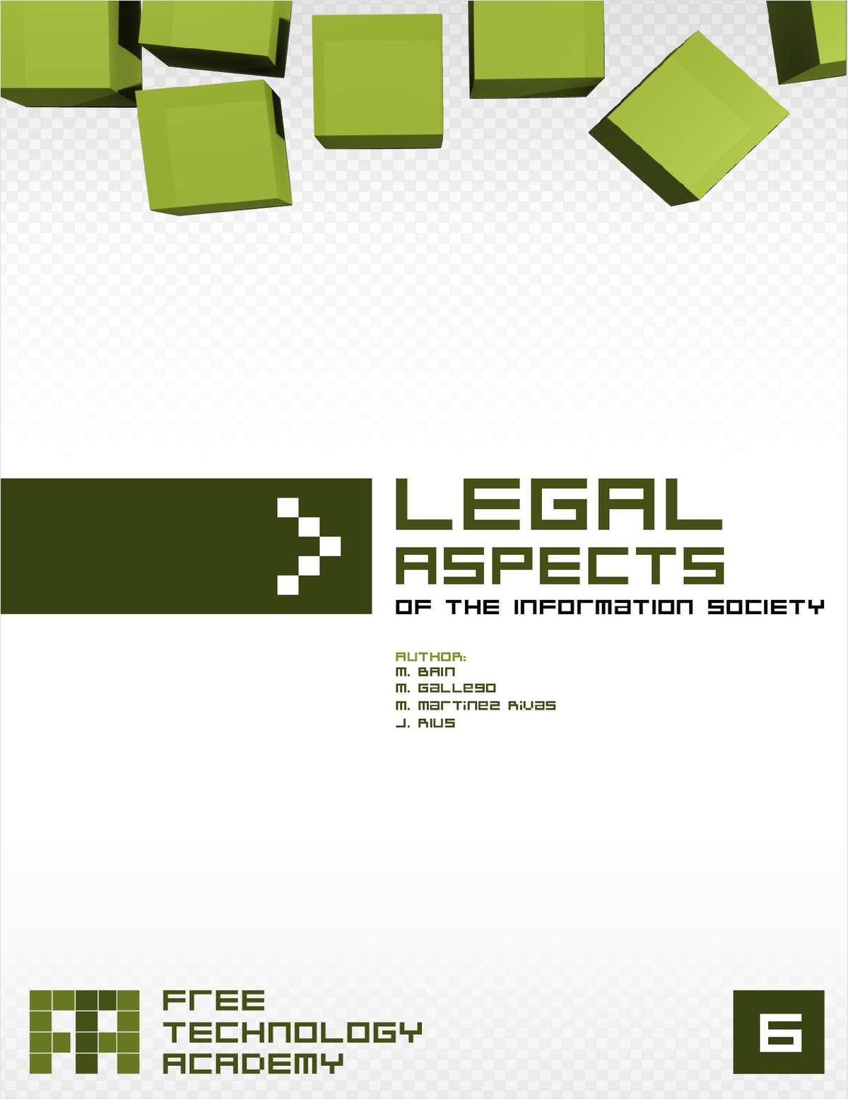 book Assessing Community Telecentres