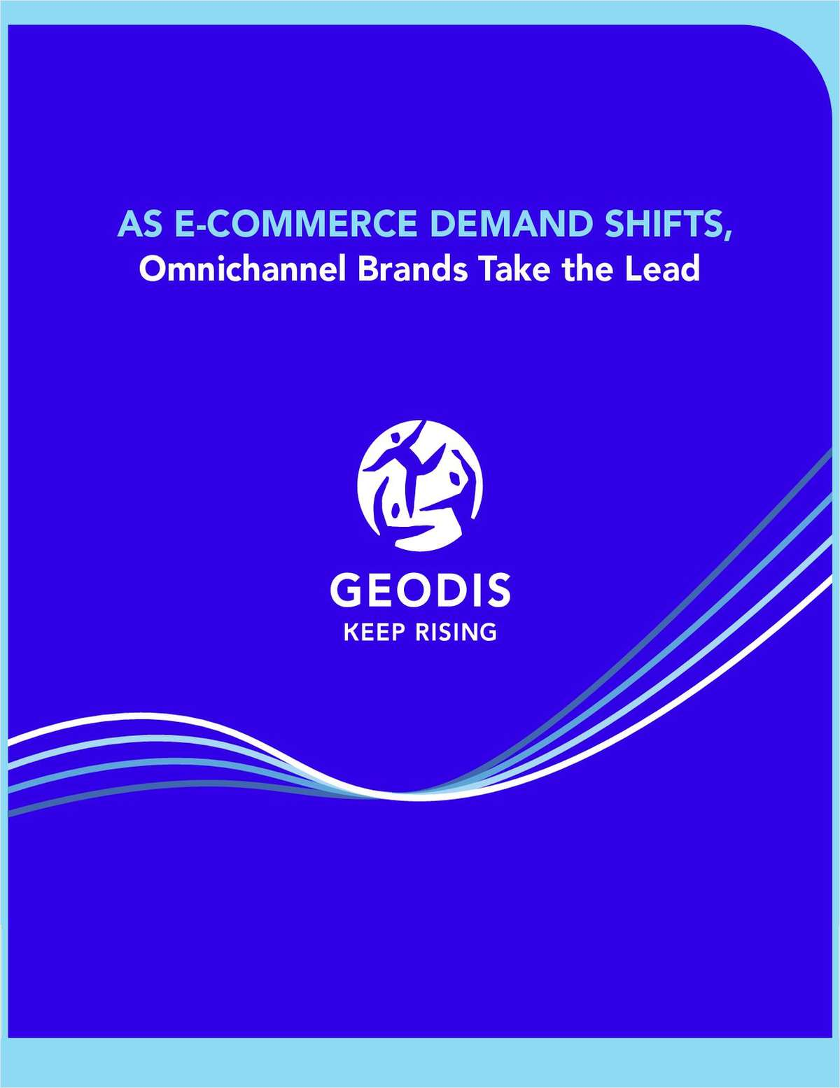 How Omnichannel Brands Take the Lead When E-Commerce Demand Shifts