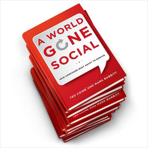 A World Gone Social - Summarized by getAbstract