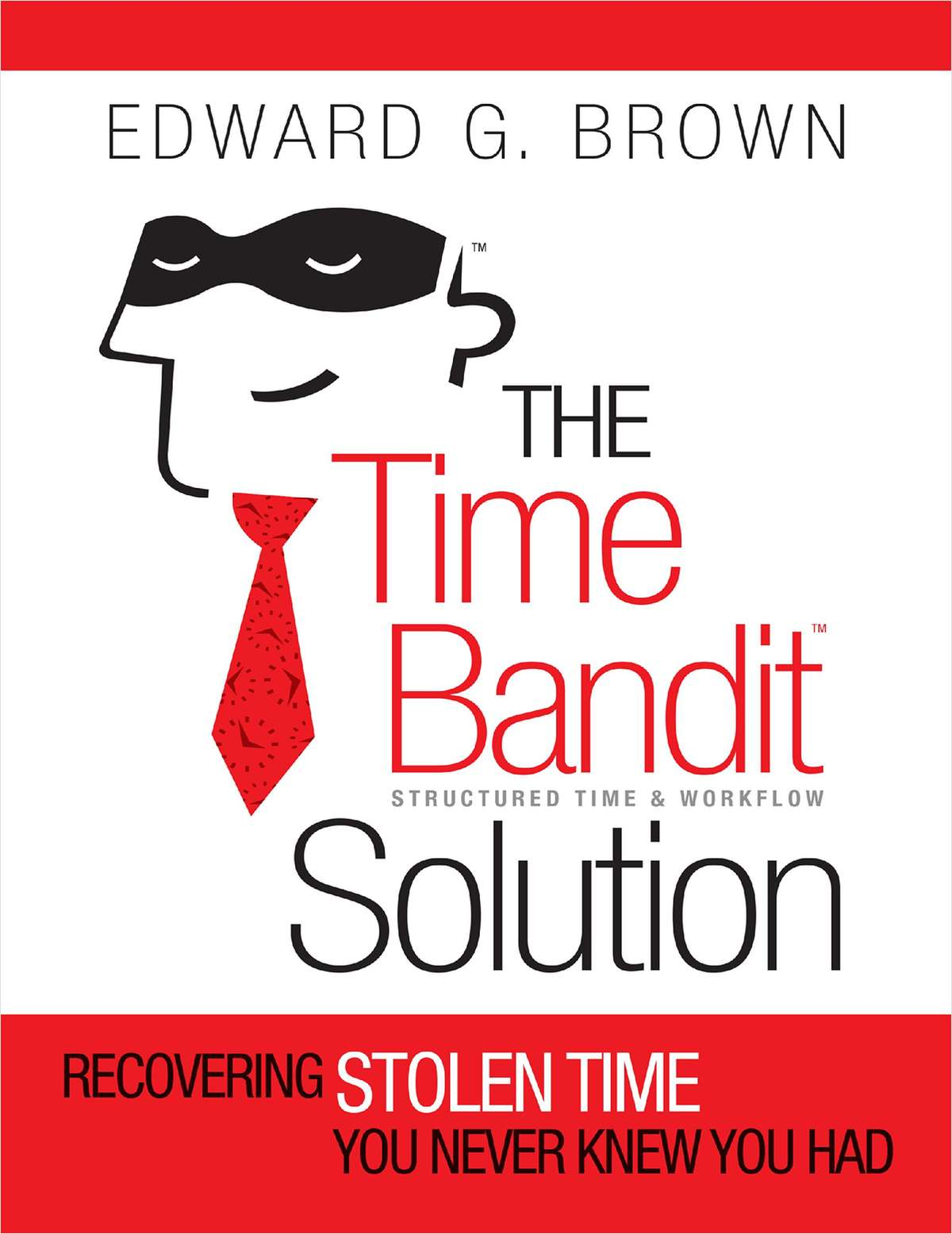 The Time Bandit Solution