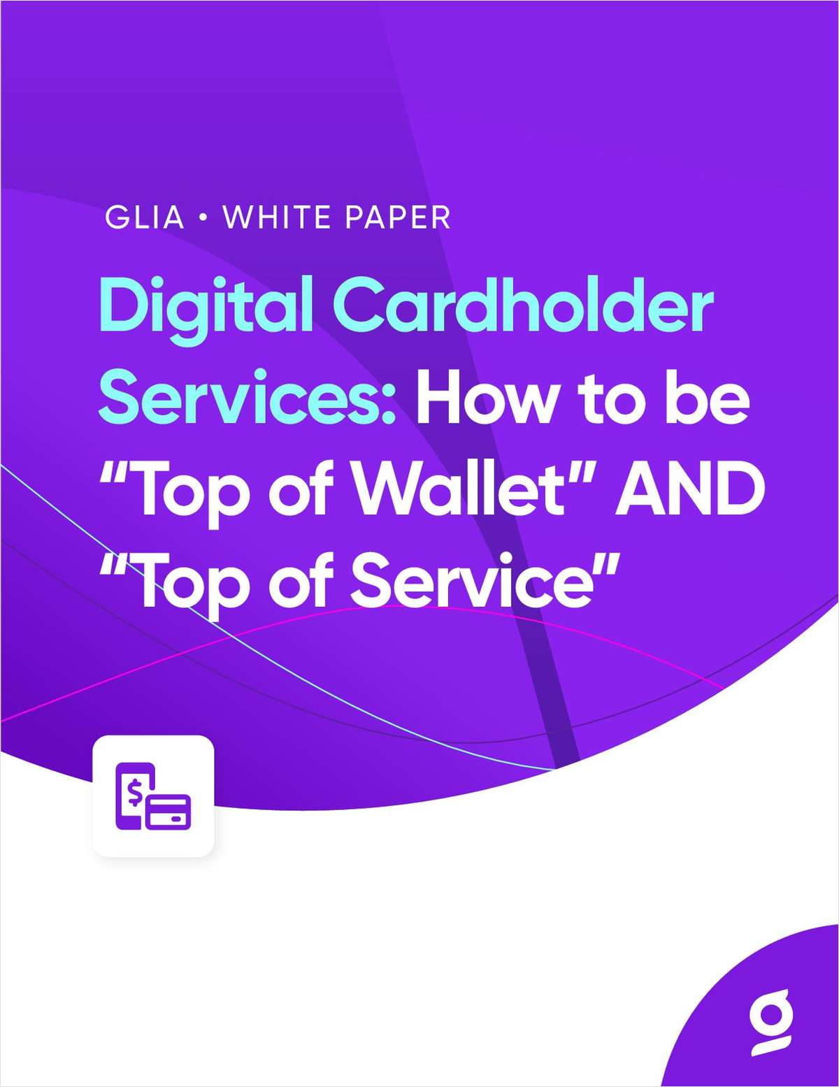 How to Boost Cardholder Utilization & Loyalty with Digital Customer Service