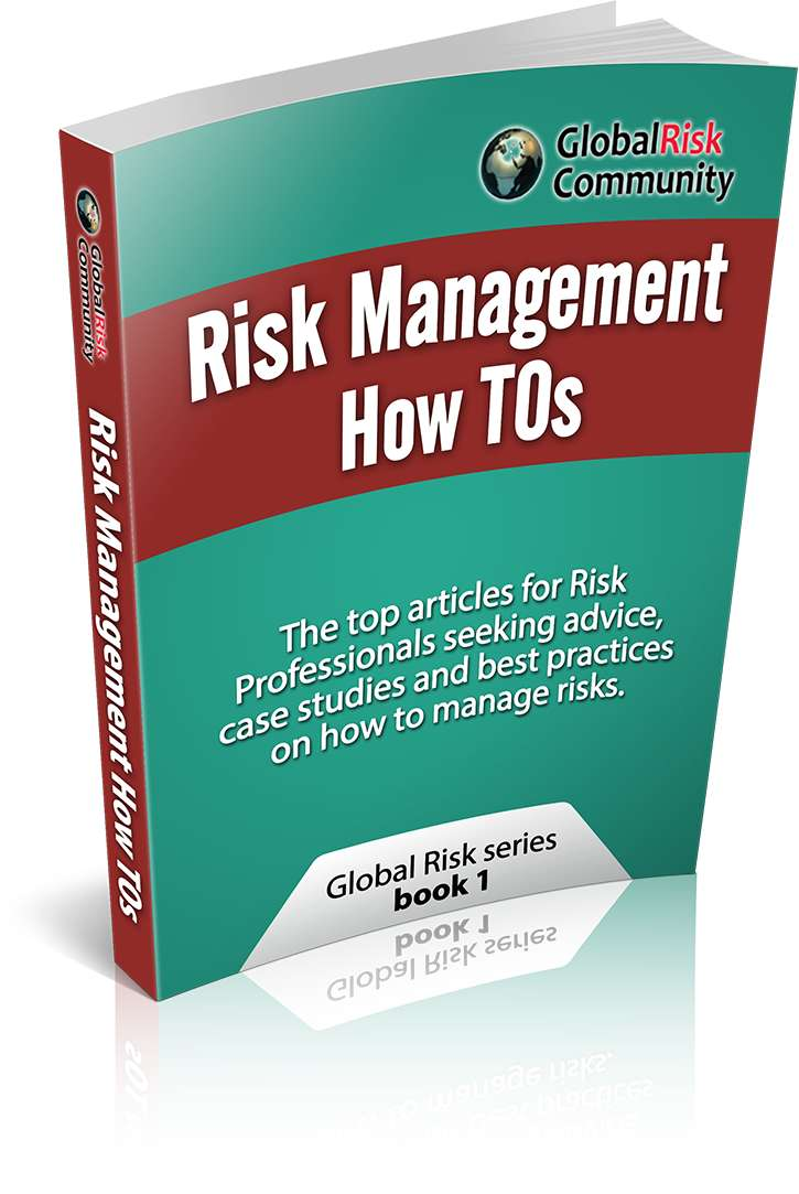 Risk Management How Tos