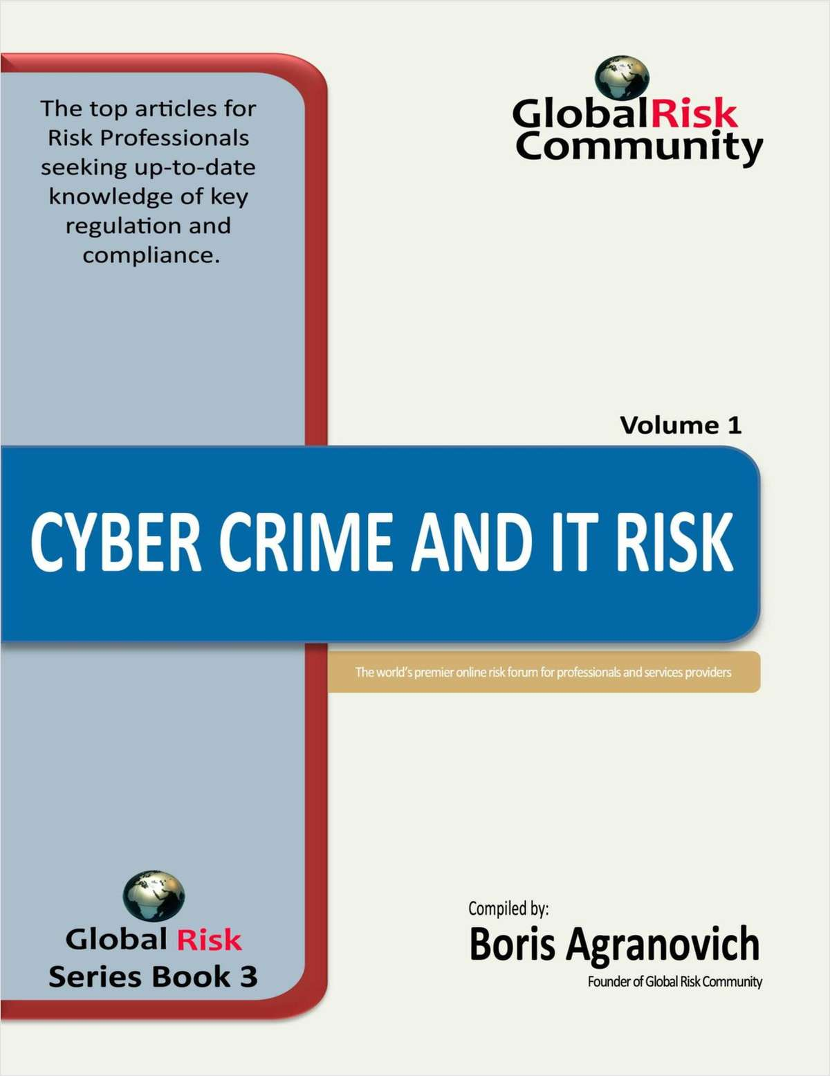 Cyber Crime and IT Risk