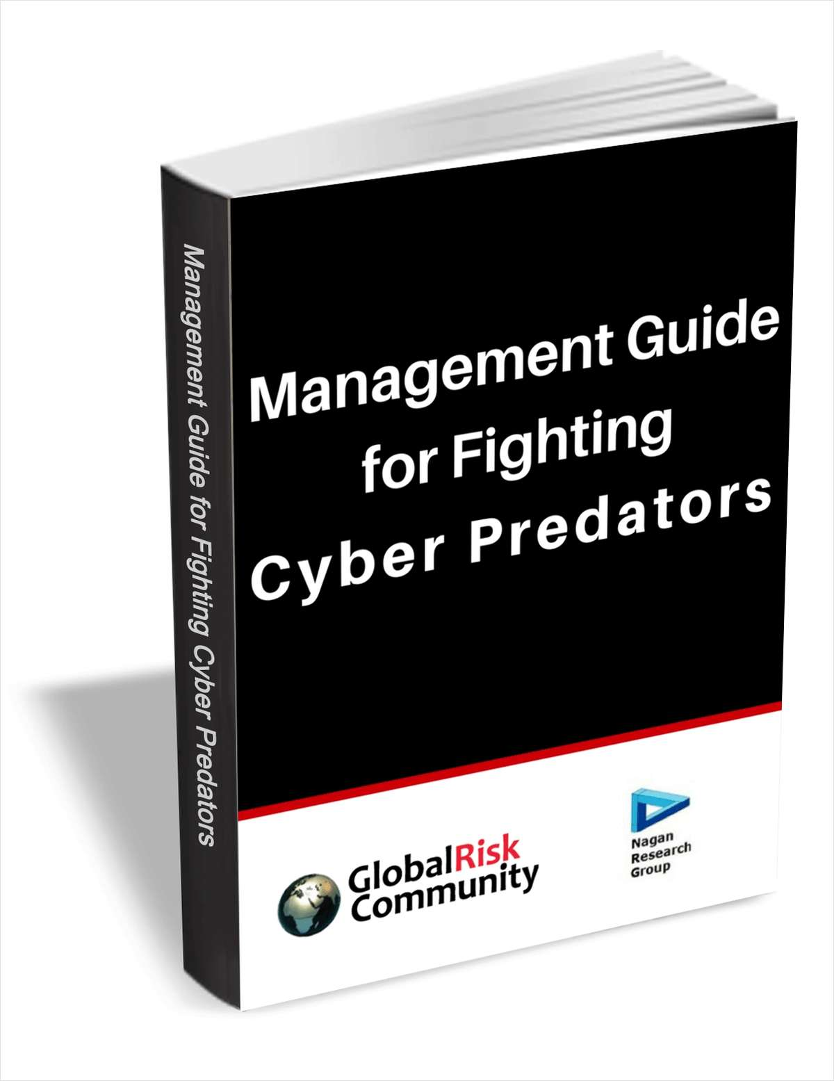 Management Guide for Fighting Cyber Predators