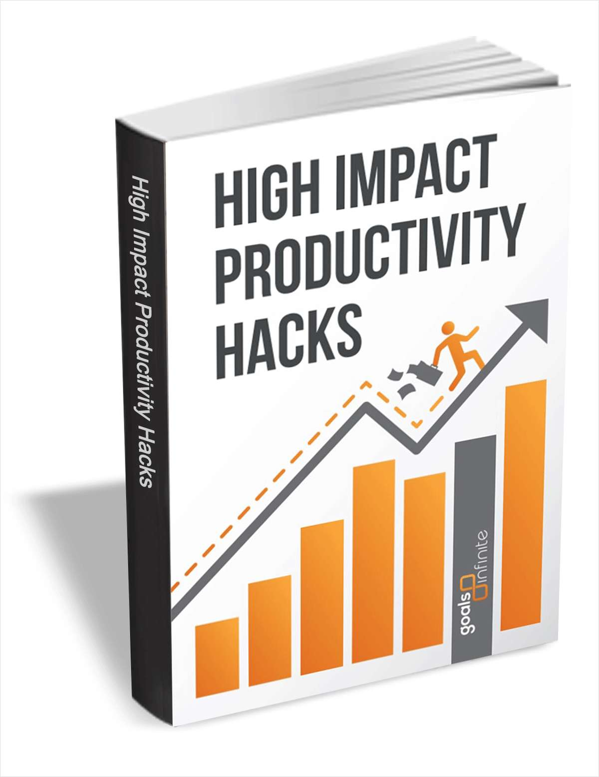 High Impact Productivity Hacks