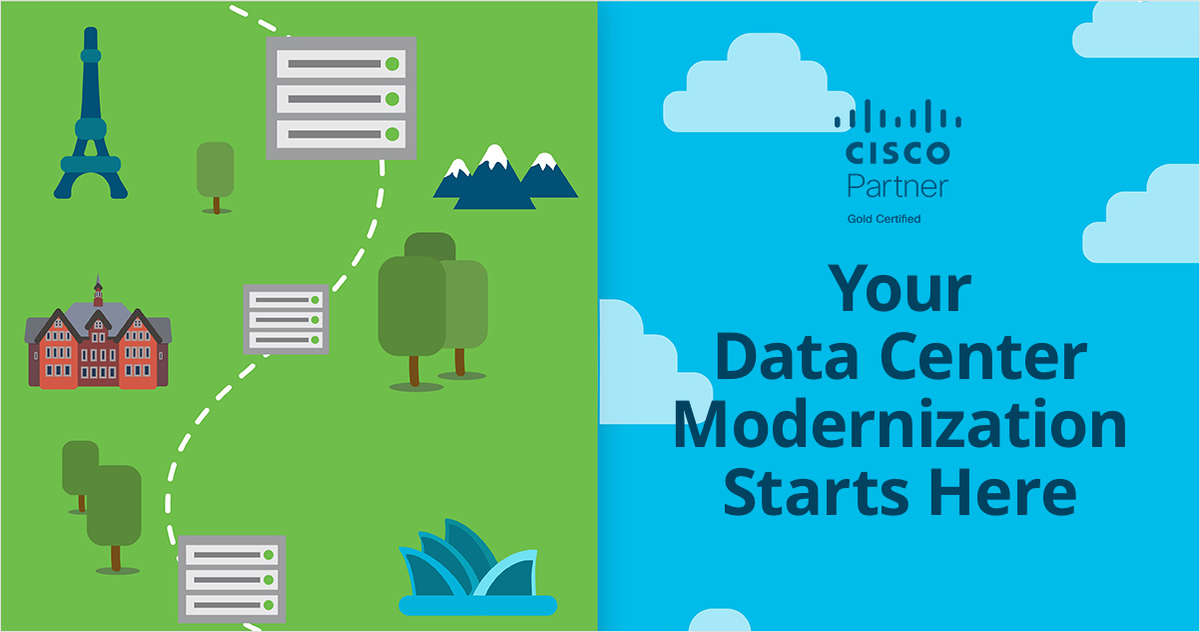Business Value of Improved Performance and Agility with CiscoHyperFlex