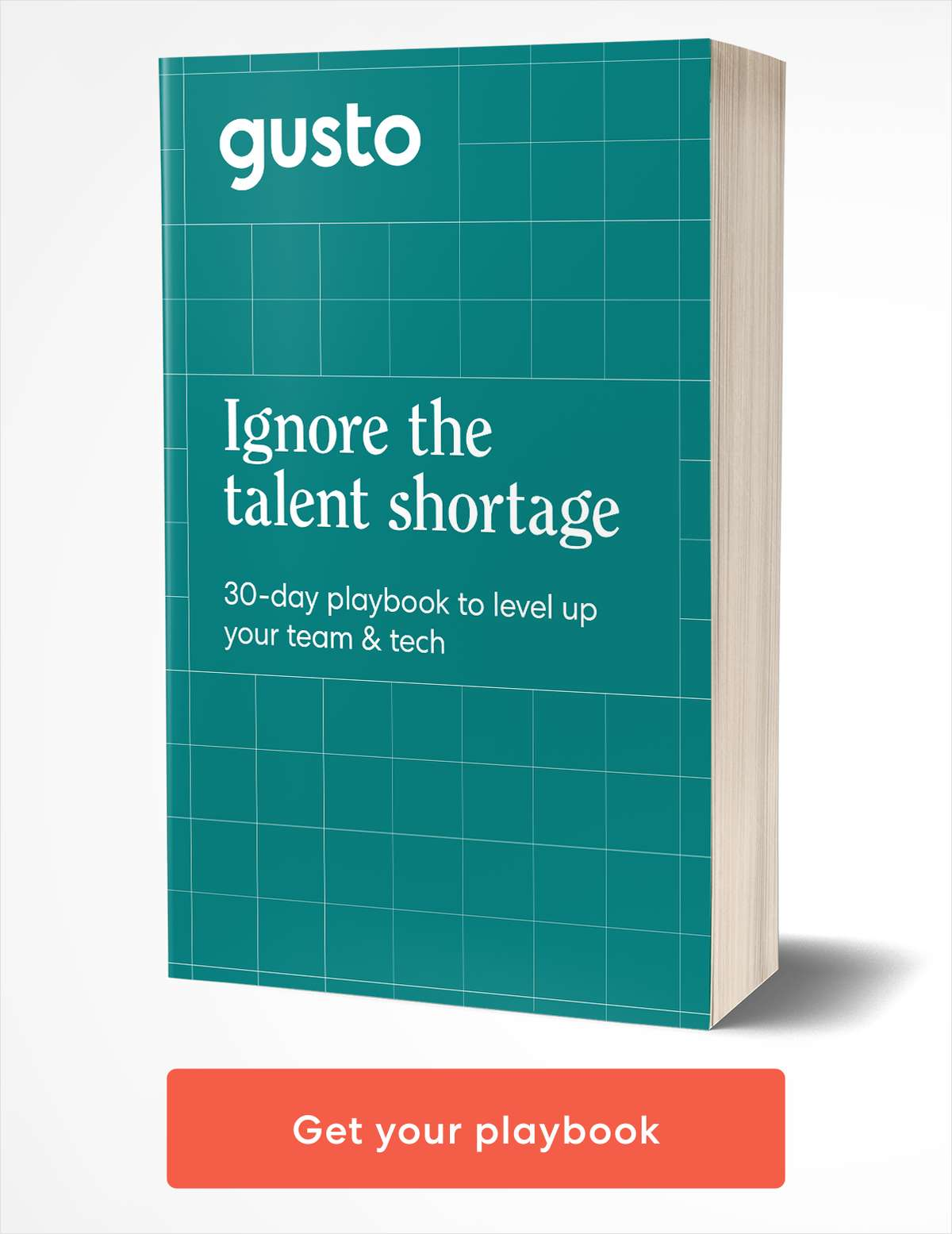 Facing an Accountant Talent Shortage? Just Ignore it