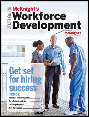 Workforce Development Guide 2020