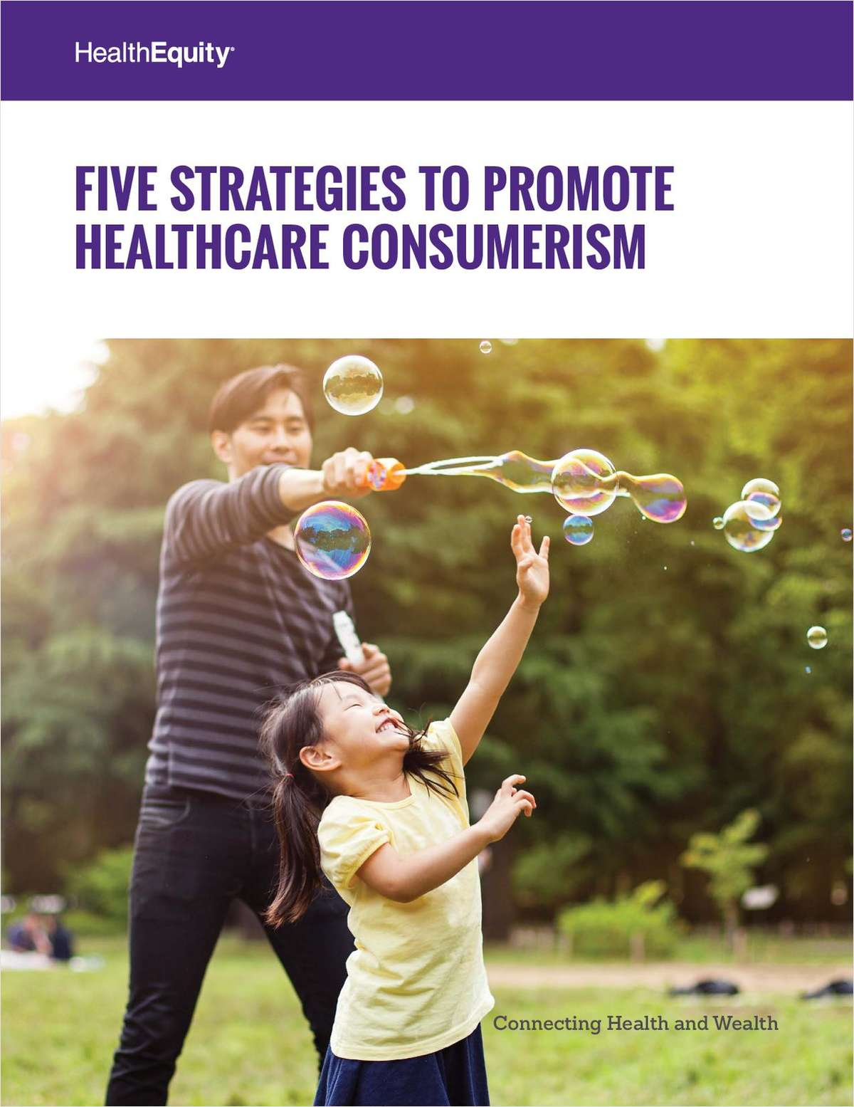 5 Ways to Help Employees Feel More in Control of Their Healthcare Decisions