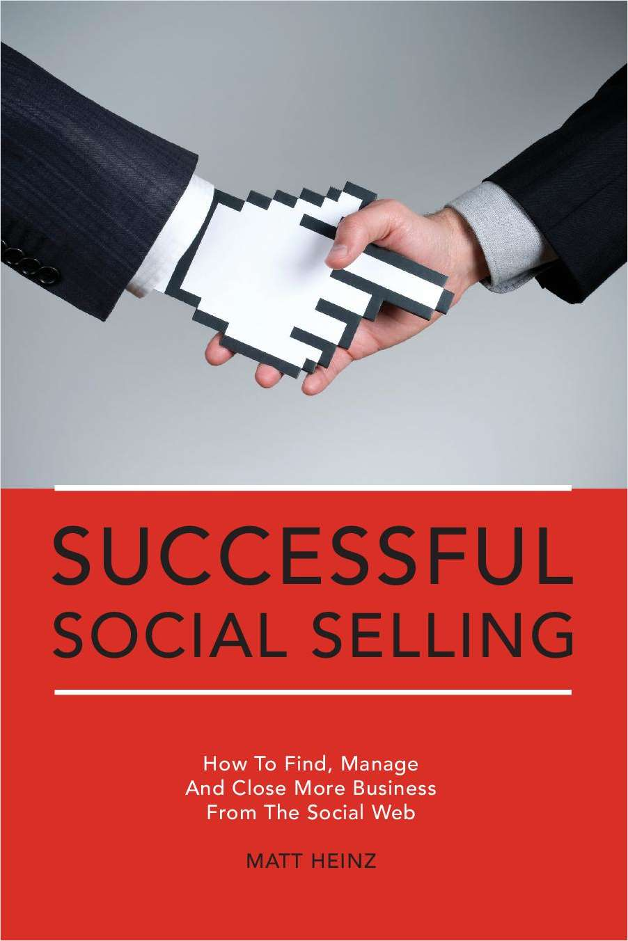 Successful Social Selling