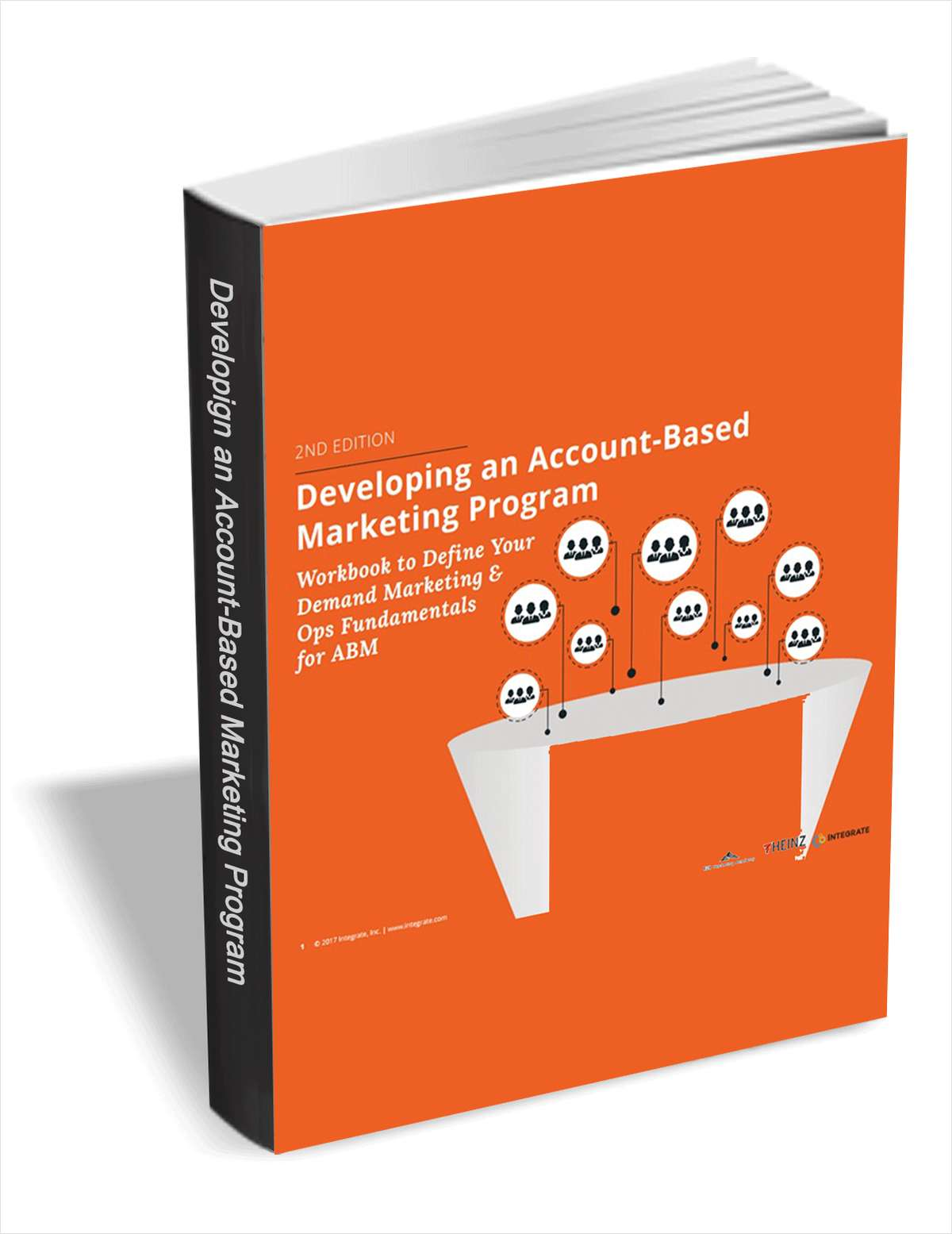 Developing an Account-Based Marketing Program, 2nd Edition