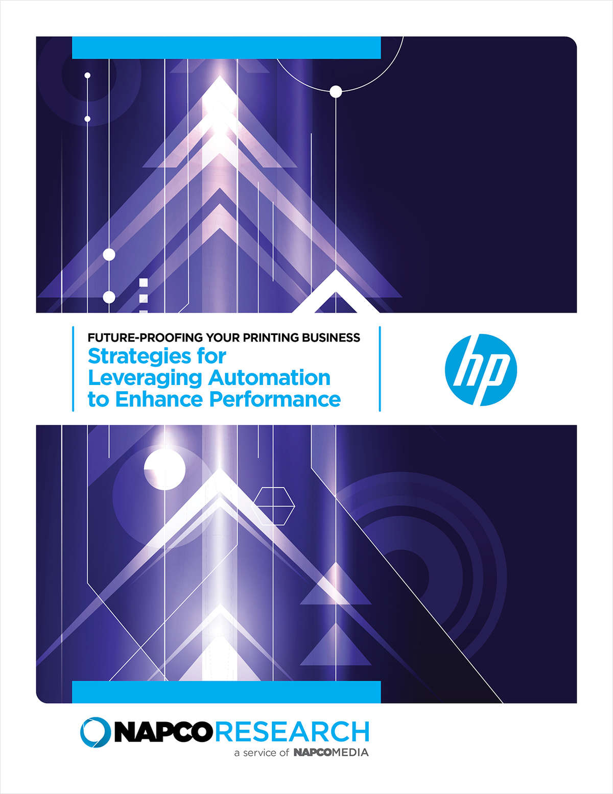Strategies for Leveraging Automation to Enhance Performance