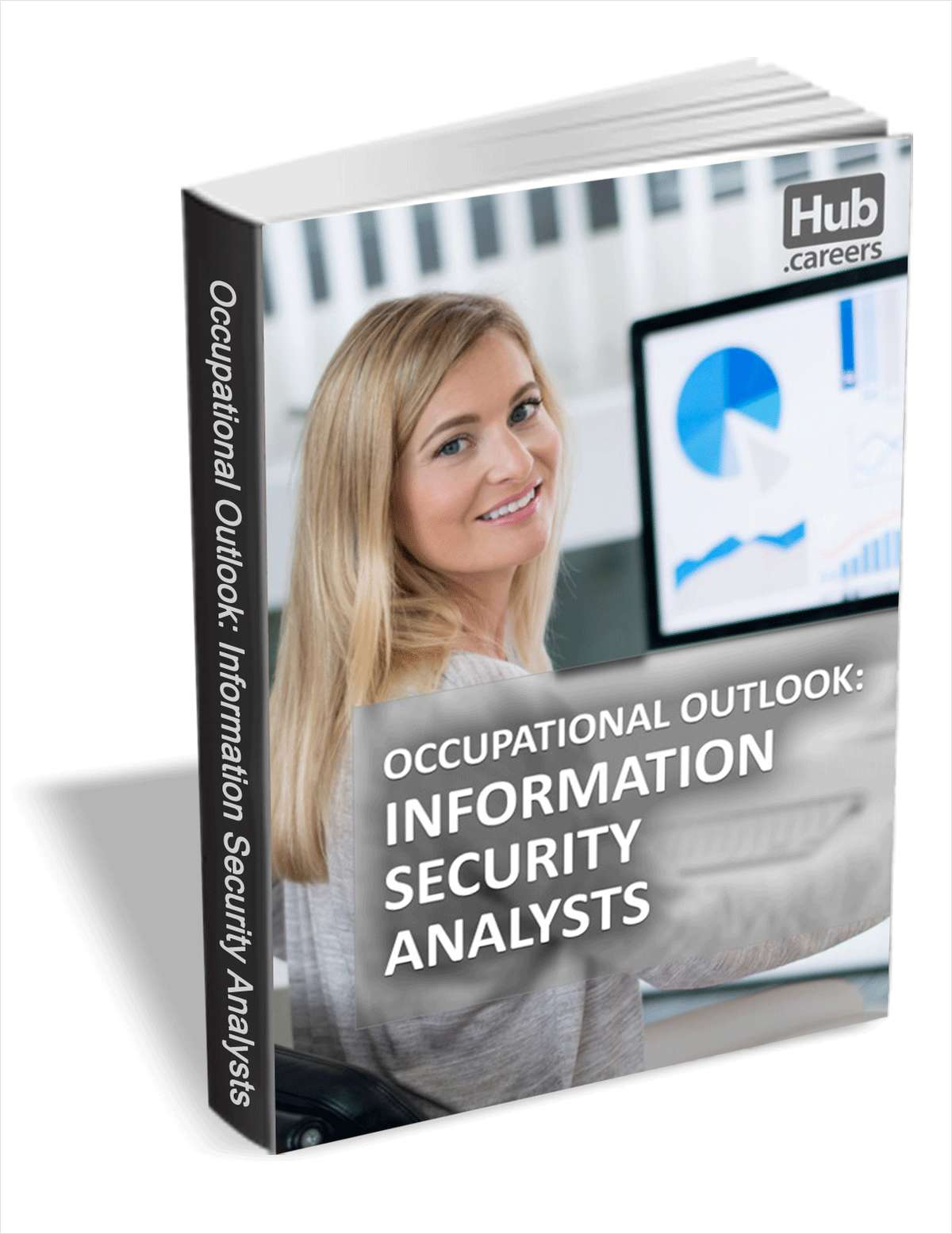 Information Security Analysts - Occupational Outlook