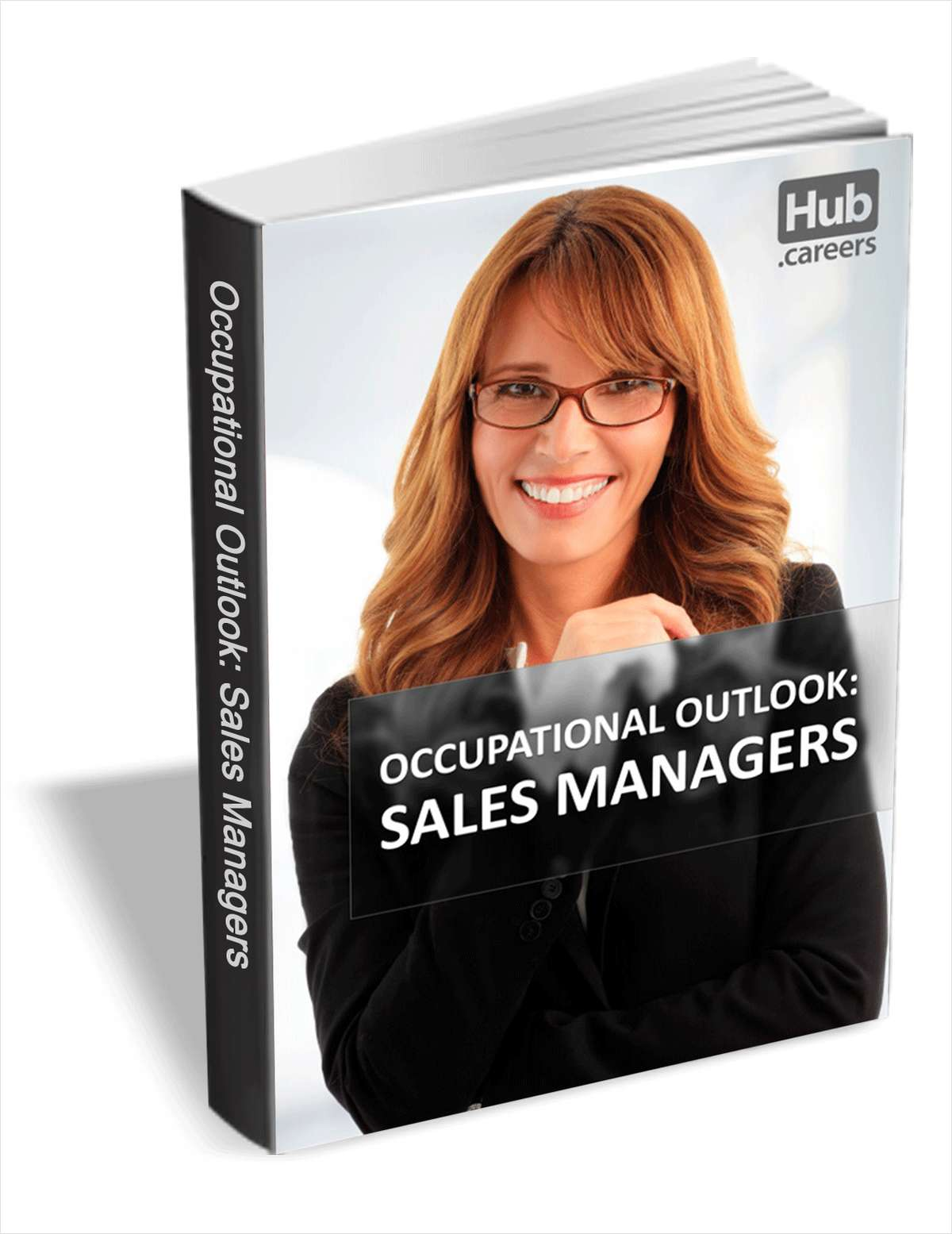 Sales Managers - Occupational Outlook