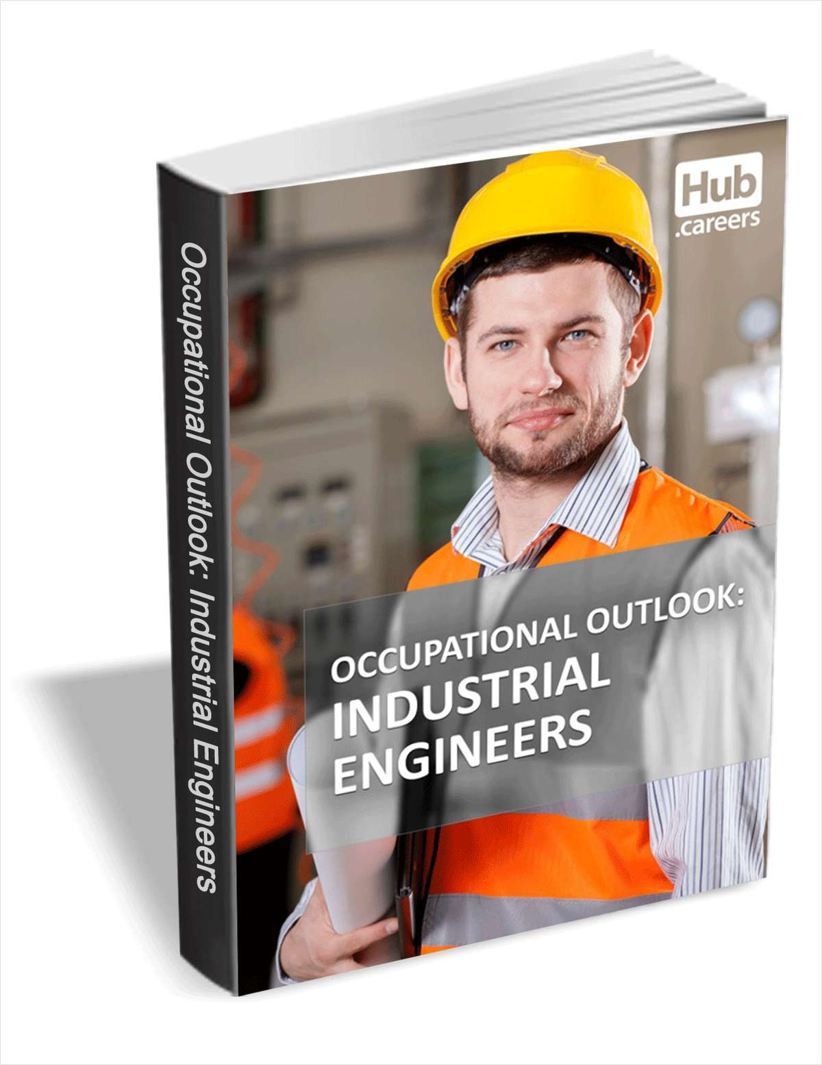 Industrial Engineers - Occupational Outlook
