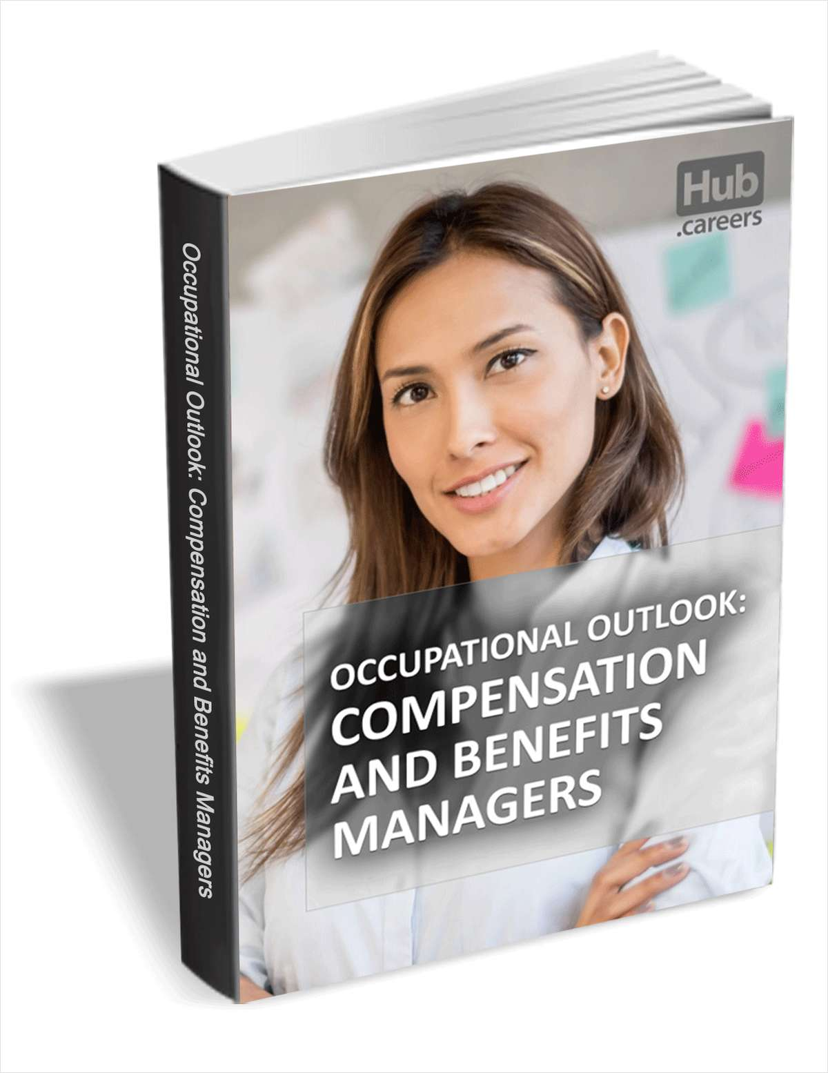 Compensation and Benefits Managers - Occupational Outlook