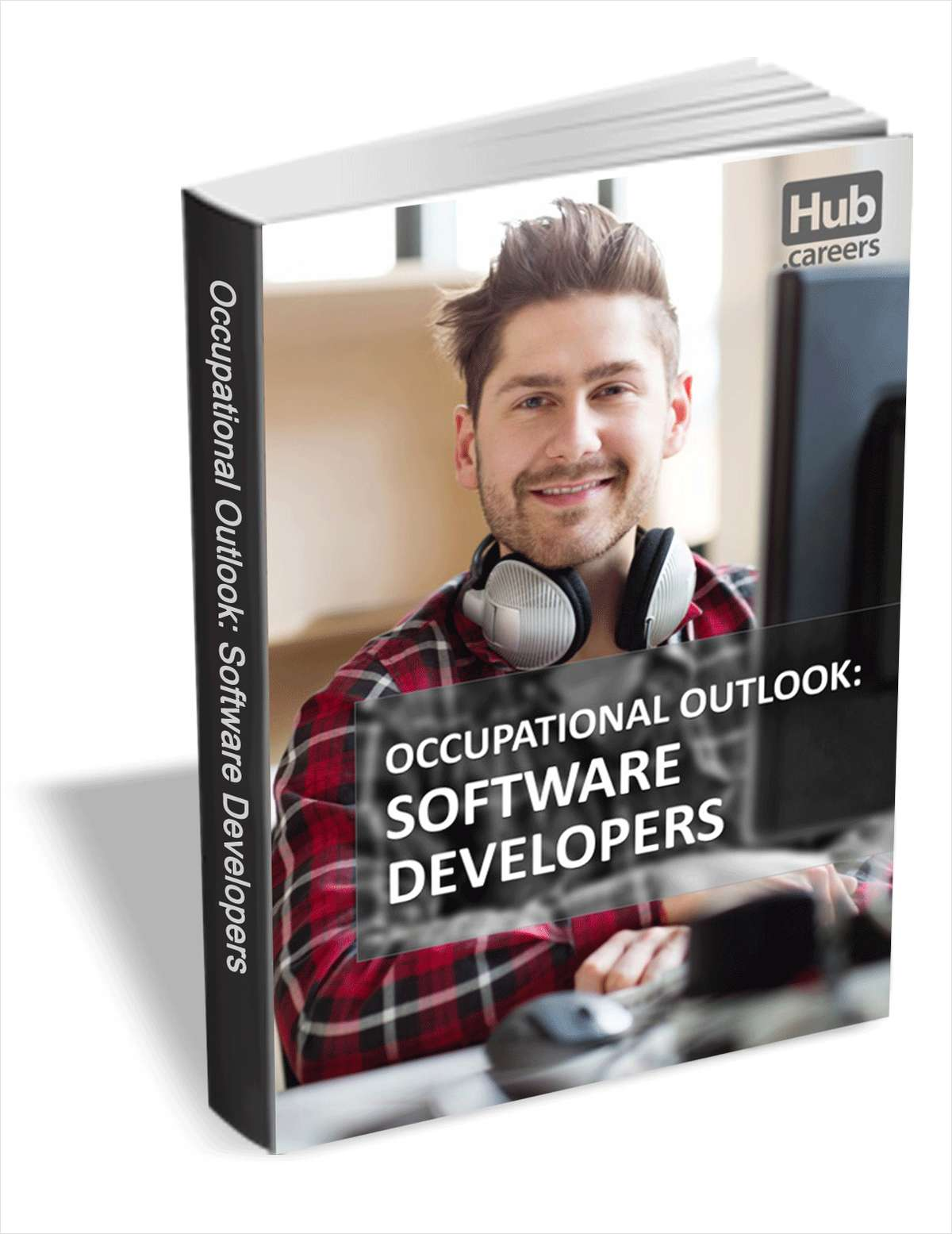 Software Developers - Occupational Outlook