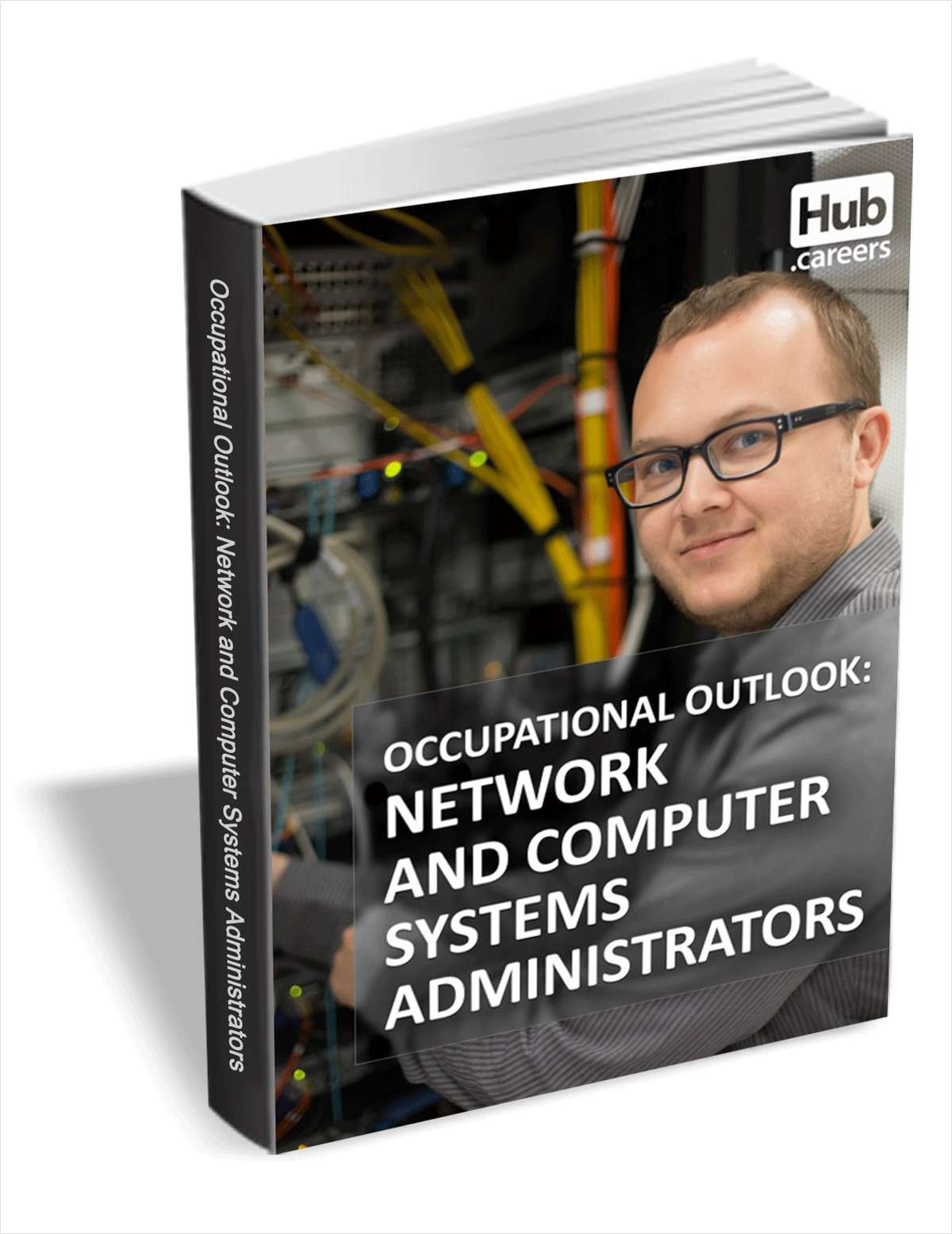 Network and Computer Systems Administrators - Occupational Outlook