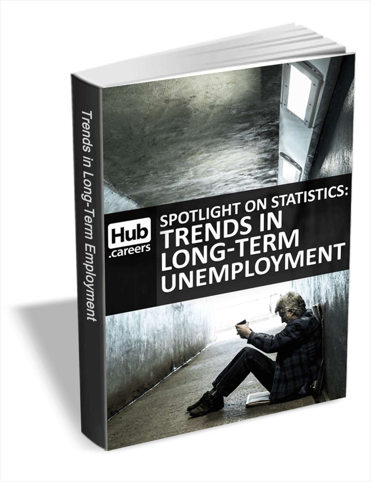 Trends In Long-term Unemployment - Spotlight on Statistics