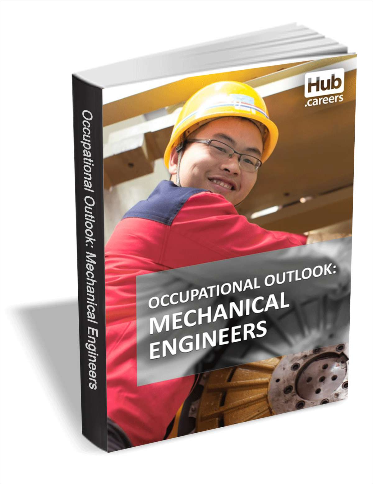 Mechanical Engineers - Occupational Outlook