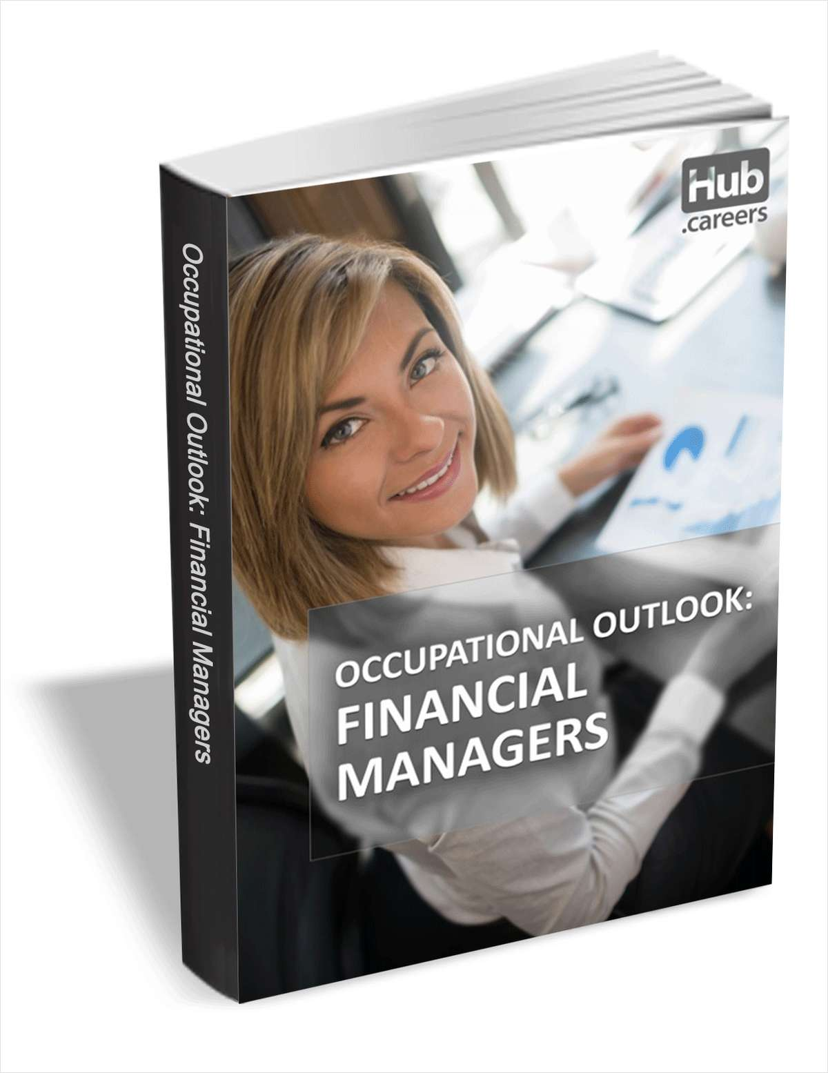Financial Managers - Occupational Outlook