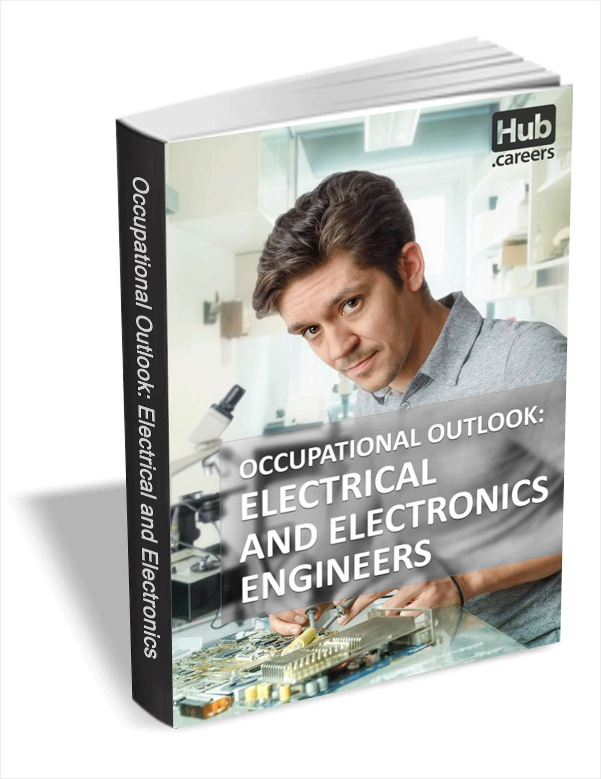 Electrical and Electronics Engineers - Occupational Outlook