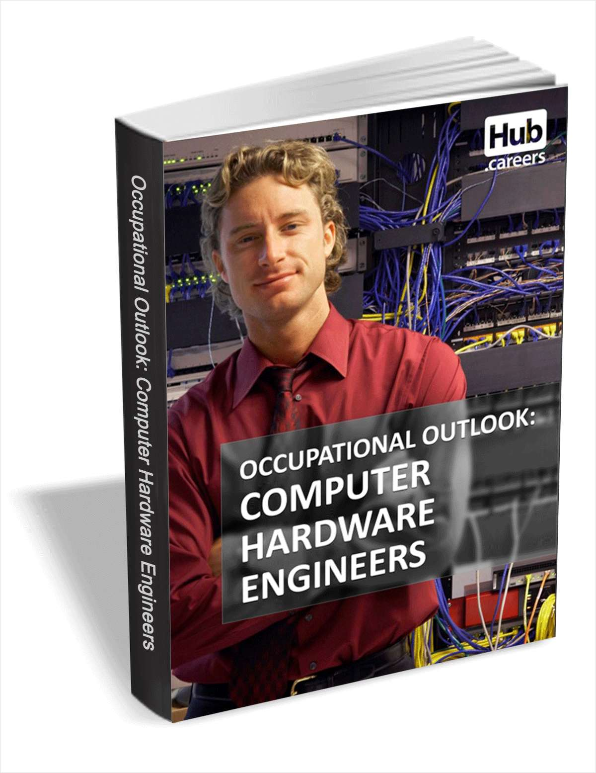Computer Hardware Engineers - Occupational Outlook
