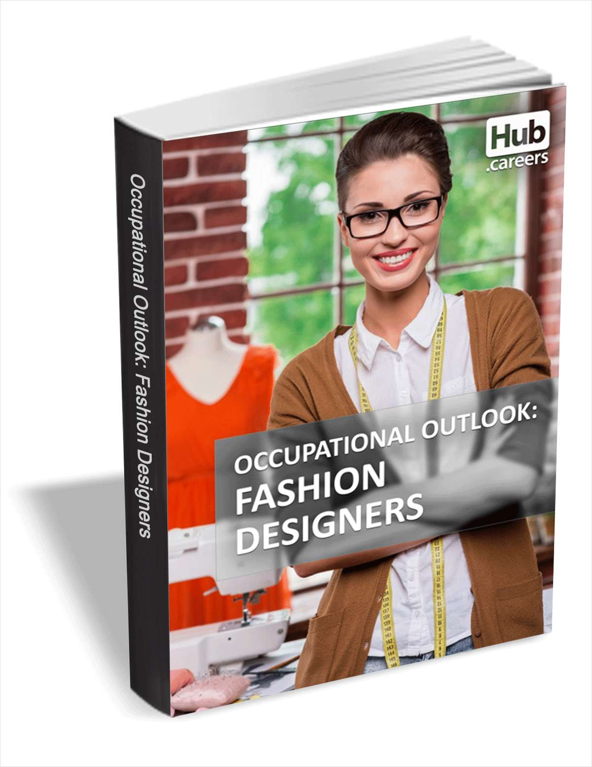 Fashion Designers - Occupational Outlook
