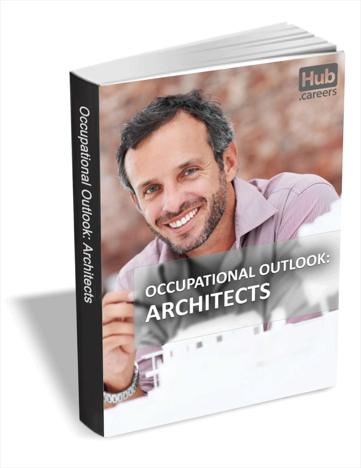 Architects - Occupational Outlook