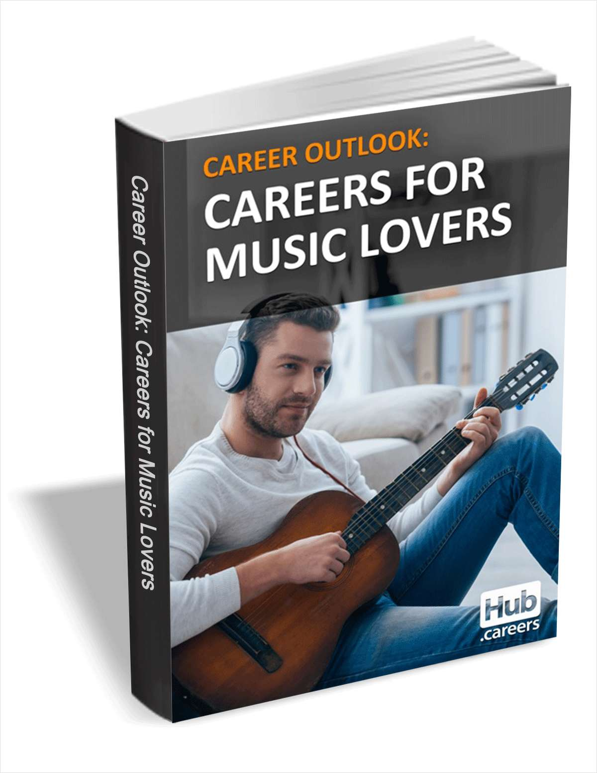 Careers for Music Lovers - Career Outlook