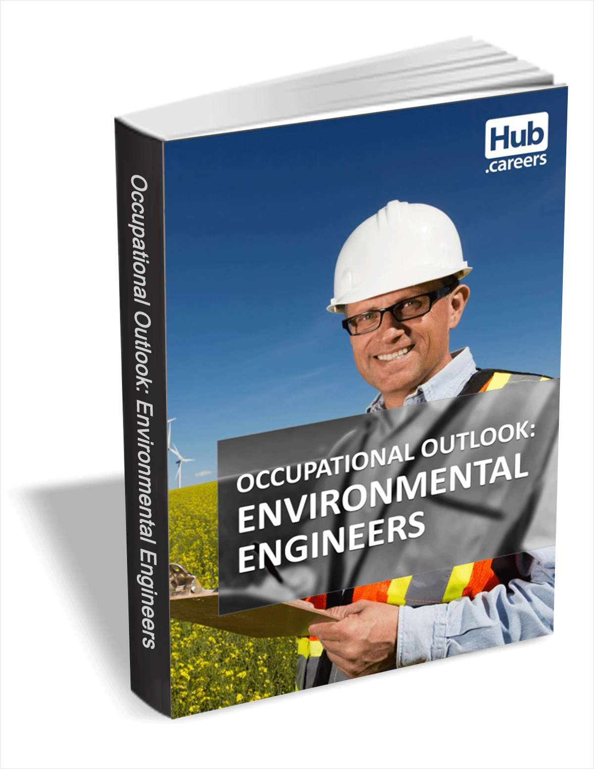 Environmental Engineers - Occupational Outlook