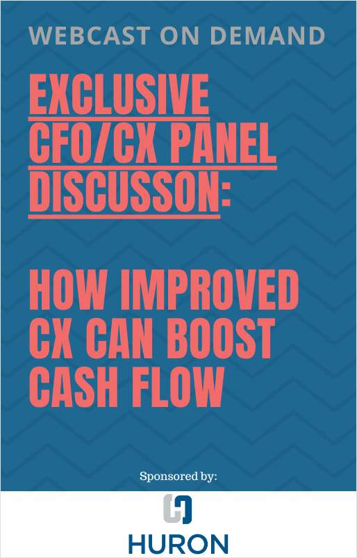 How CFOs Can Take The Lead on Lead-to-Cash Transformation