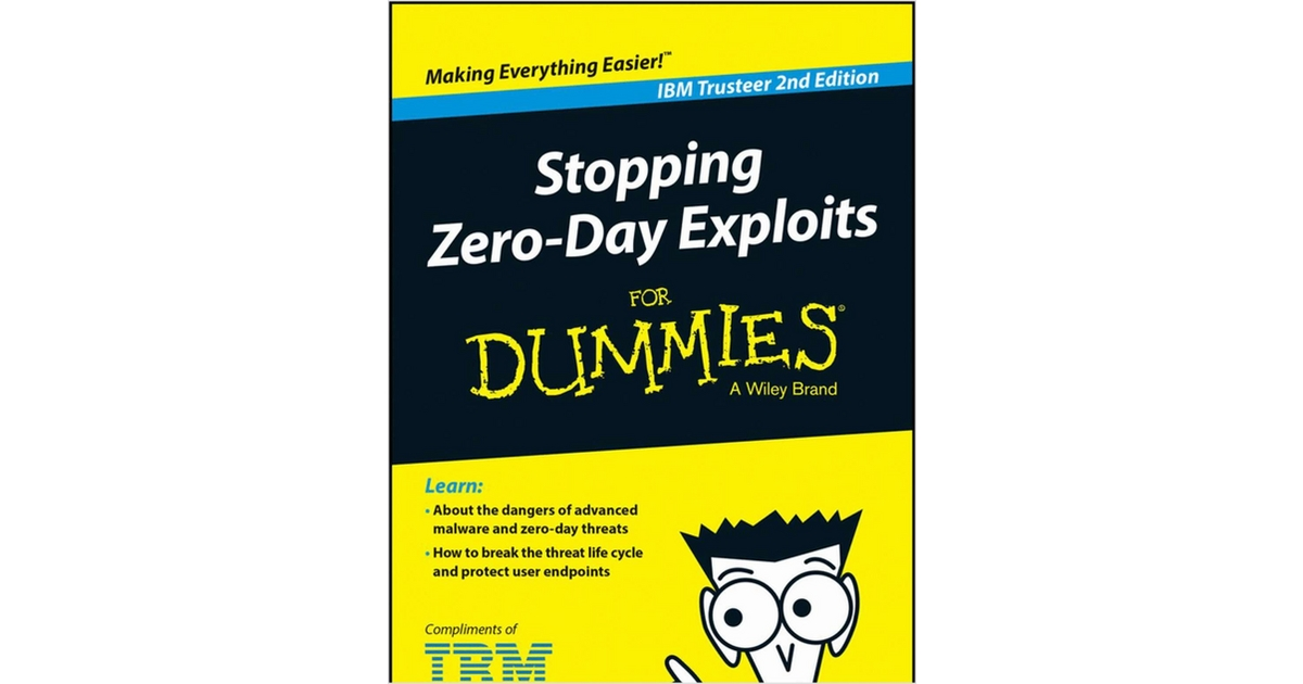Trading options for dummies free pdf