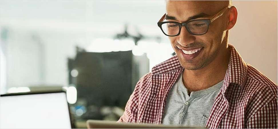 Three Ways Digital Technologies Will Eliminate the SMB Label