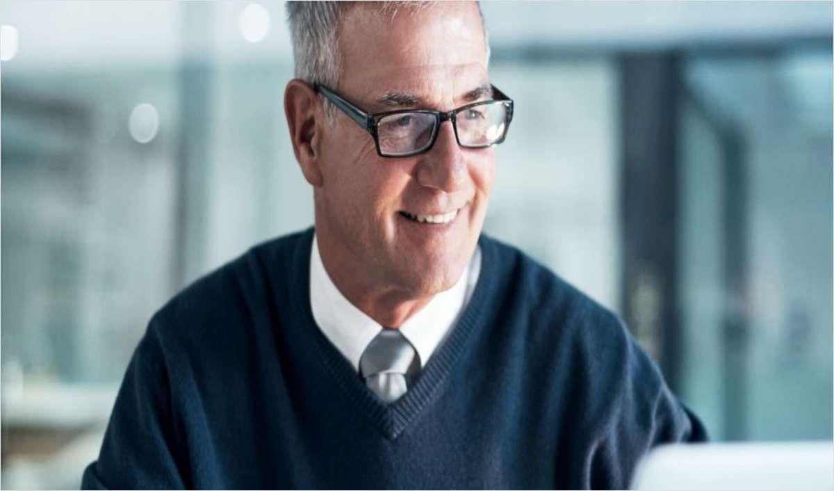 The Rise of the Postmodern CFO