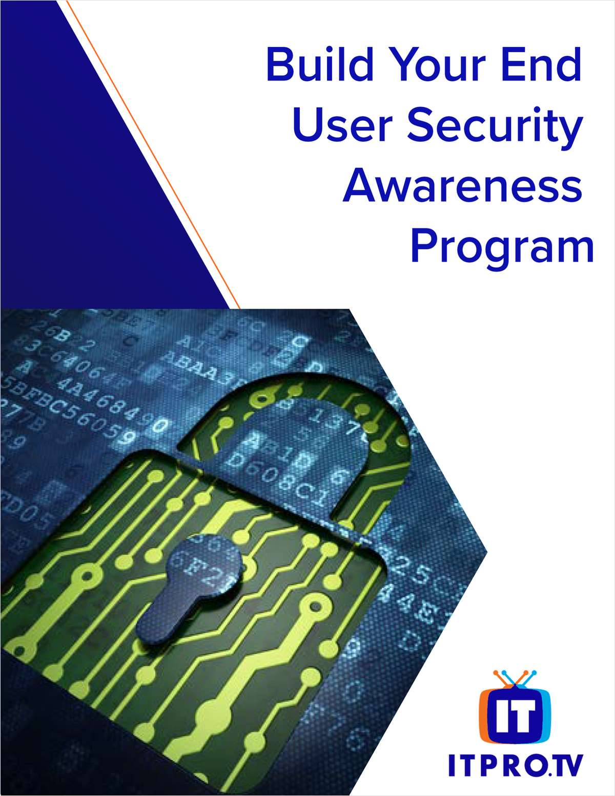 3 Ways to Build Your End User Security Awareness Program