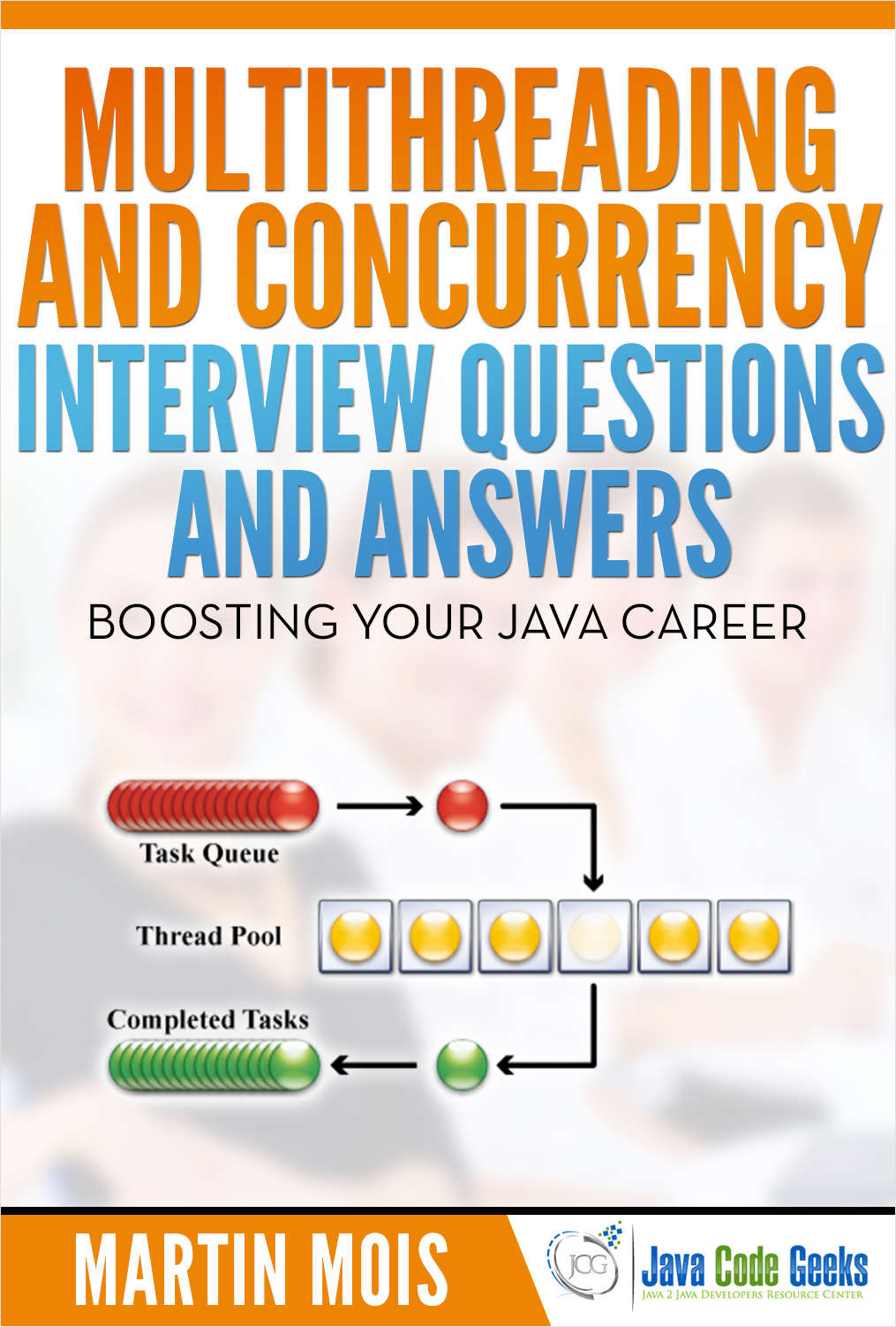Multithreading and Concurrency Interview Questions and Answers