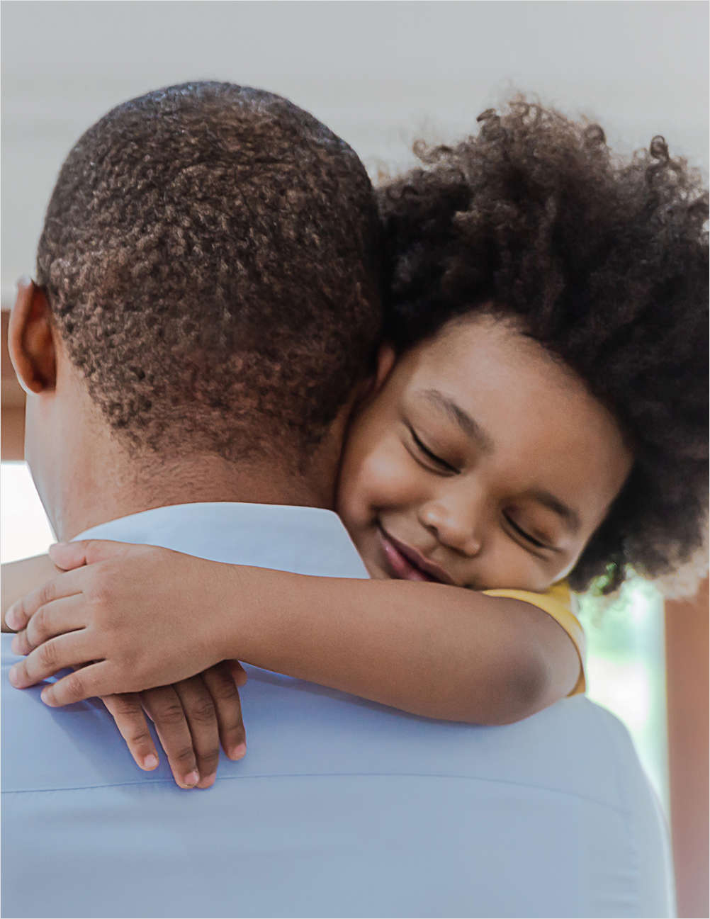 Are Your Clients Taking Advantage of the 2021 Child Tax Credit?